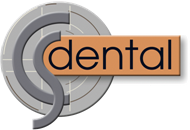 Centre Street Dental